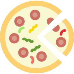 peut-on-manger-pizza-